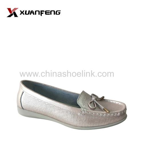 Manufacturer Health Shoes Slip-On Sneakers