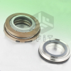 Flygt 3126-181 .Flygt 3127/4440 Pump Mechanical Seals