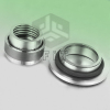 Flygt 2201 Lower Seal.Mechanical Seal For Flygt Pump 2201
