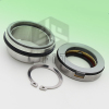 Flygt 3140 Pump Mechanical Seals.Flygt 3152 Pumps Seals.