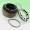45MM Flygt 3140/3152/4650/4660/2201-590/2201-690 Pump seals. mechanical seal for sumbersible pumps