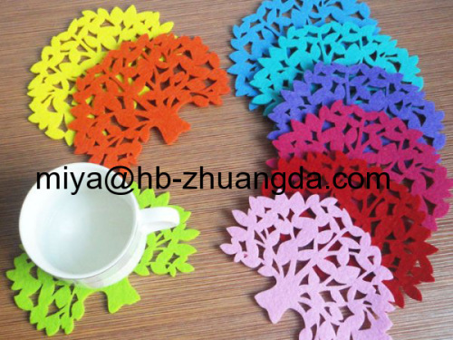 Felt Handicraft Product Series