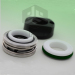 Grindex Pump Seals. Griploc Mechanical Seal