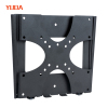 "fixed lcd plasma tv wall mount bracket for 15-32"" screen"