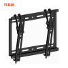 flat panel tv wall mounts for 17