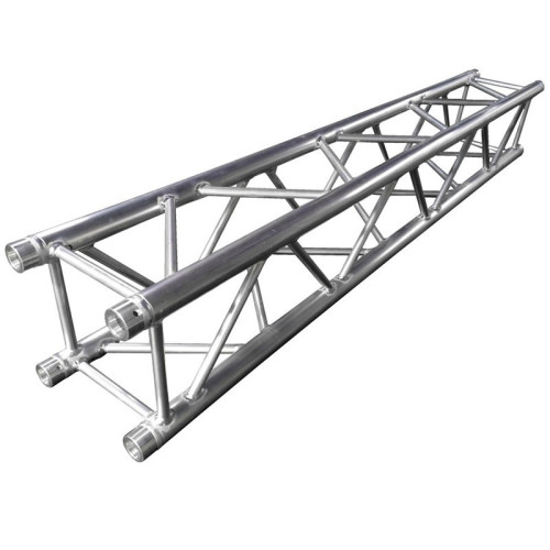 300X400mm Rectangular truss with spigoted connection