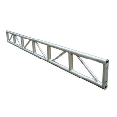 50x300mm Ladder truss with bolt connection