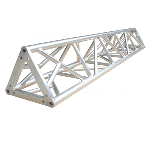 300mm Triangle truss with bolt connection