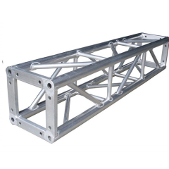 300X300mm Square trusses with screw bolt connection
