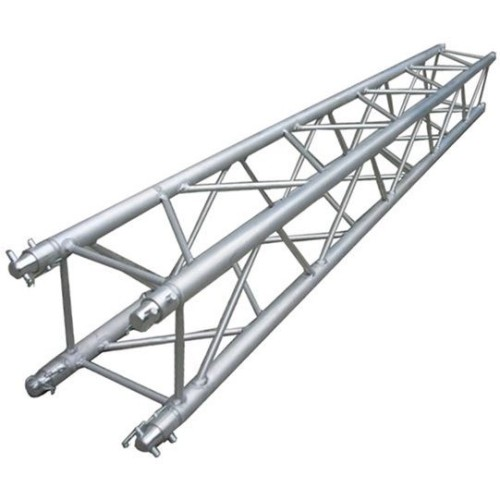 200 x 200 mm Square truss with Spigoted Connection