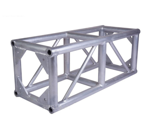400x400mm Square truss with bolt conneciton