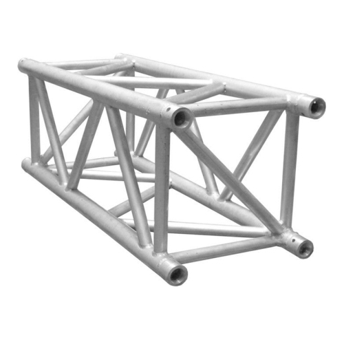 390 x 390mm Box truss with spigoted connection
