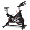 sport equipment home gym exercise bike indoor spinning bike