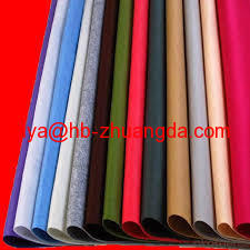 wholesales industrial felt products 02