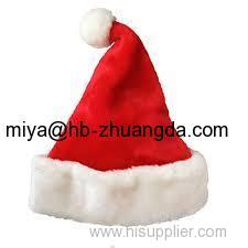 wool felt Christmas hat products