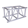600 x 600mm Box truss with spigoted connection