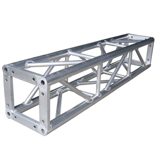 200 x 200mm Mini Box Truss with bolt connection