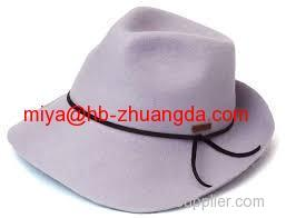 high-quality waterproof material 100% woolen pressed 10mm thikness wool felt fabric used to make woolen felt hats