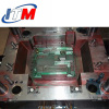 Precision mold/plastics mold/injection mould/injection molding/custom plastic injection molding/Injection mold