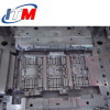 Professional Custom Injection Molding Plastic Insert Molding Any Colo Custom injection molding CNC precision processed