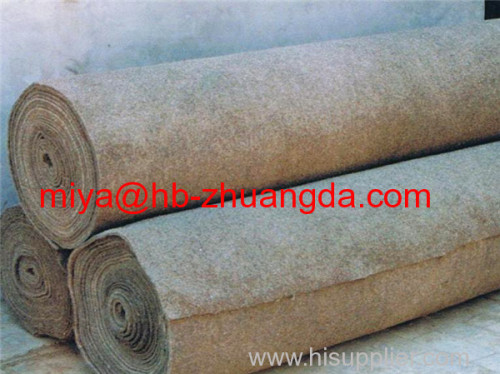 wholesales industrial felt products 03