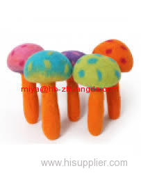 wool felt toys products 07