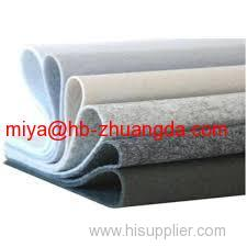 colorful industrial wool felt for all kinds function mainly in industrial field