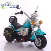 licolorful light children toys kids electric motorcycle ride