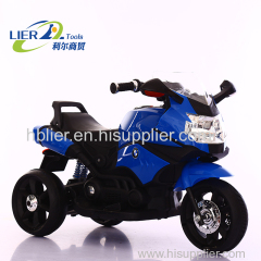 Ride On Toy Style and Battery Power battery kids motorcycle
