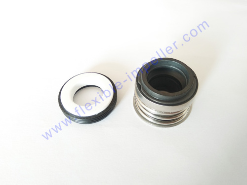 Mechanical seal replace Sherwood 22117 for G1000 Series & P1017 Pump