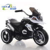 Ride On Toy Style and Battery Power motorcycle kids electric motorbike