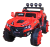 Classic12v battery four wheel remote control car for child electric ride on toy car