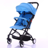 Safety Folding Baby Carrier Baby Stroller