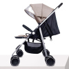 Baby Carriage Product strollers walkers carriers baby buggy
