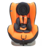 Portable baby car seat