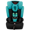 Adjustable safety baby car seat