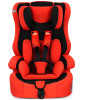 New Multifunction Portable Baby Car Seat Cover Safety Baby Car Seat