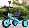 New Export children kids balance tricycle children tricycle