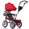 3 IN 1 Baby stroller Cheap baby stroller tricycle kids push tricycle