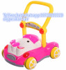 new sell well baby walker for infants High quality inflatable baby walker