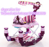 New baby walker for sale/ hot walker for baby/ baby walker with music
