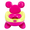 Superior Quality Toilet Chair Baby Potty Training Seat