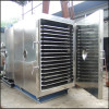 factory price fruit freeze dried equipment for apple/berries/vegetable freeze dryer