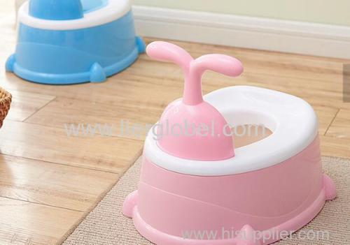 kids potty training seat small toilets for children