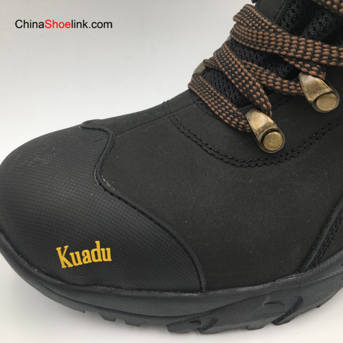 Hunting Boot Outdoor Hiking Trail Running Trekking Climbing Shoes
