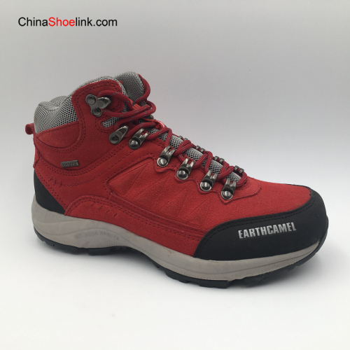 Good Quality Men's Outdoor Sports Hiking Shoes