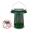 Solar Recharged Pest Repeller
