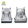 plastic injection plastic chair mould maker