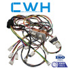 OEM custom automotive wire harness and cable assemblY