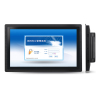 Touch Screen Computer Monitor CE Approved
